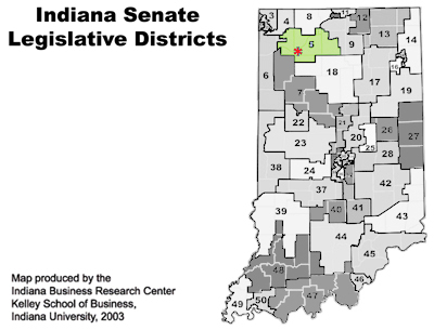 ISTS / San Pierre Comprehensive Masterplan 2008 Indiana State Senate Districts Map on indiana county school district map, indiana state senators, indiana representatives, illinois general assembly district map, indiana congressional district map, hamilton county indiana township map, indiana parole district map, indiana voting districts, 2014 illinois congressional districts map, indiana legislative districts map, washington state congressional districts map, maricopa county arizona districts map, mn voting districts map, south dakota legislative district map, indiana senate districts map 2014, indiana senate race 2012, illinois house representatives districts map, indiana district 4, indiana house districts, indiana little league districts map,